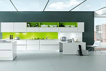 Modular Kitchen Ideas / Modular kitchens have transformed the interior decor of the house, making it a place where you cook with love and its ambiance makes you cook even more often. The choice in kitchen appliances can entirely change the way your kitchen looks and functions. And what Modular Kitchen helps you get add more functionality to your own kitchen.