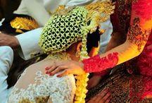 ♥♥♥ My wedding day's ♥♥♥ / 9 march 2013 - semarang - Indonesian