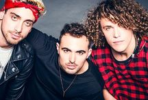 Cheat Codes only the best music