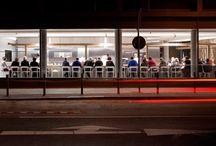 bistro|restaurant