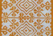 Alamwar Textiles