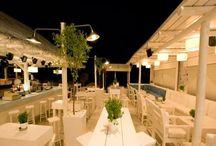 beach bar!!!!