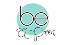 Be A Parent