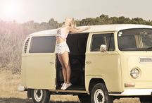 My Cars / Volkswagen , BMW , UMM , Austin Mini , Porsche