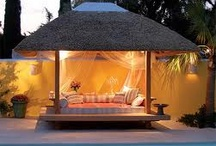 Your honeymoon / Your honeymoon should be the most memorable holiday you will experience
