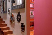 dekotation decoration decoracion