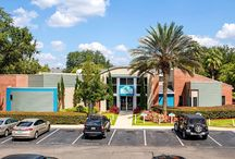 The Social 2700 Student Spaces / Discover a Community Redefined® in Tallahassee, FL. Learn more about leasing & apartment availability: www.thesocial2700.com || 2700 W Pensacola St, Tallahassee, FL 32304 || Contact us to take a tour today: 850-296-1906 || @TheSocial2700