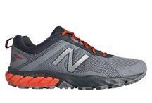 Chaussures Trail Homme / Découvre notre sélection de chaussures de trail homme Adidas, Nike, Asics, Mizuno, New Balance et Salomon. à découvrir sur: http://cyclesportnature.fr/221-chaussures-trail-homme