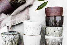 ceramics idea