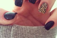 Beautiful nails, skin & hair / About beautiful nails, nail polishes, hair cuts etc.