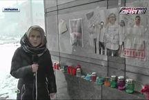 http://ok.ru/video/63360331385844-0