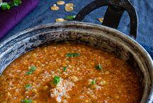 #soweeat bulgur / bulgur recipe collection