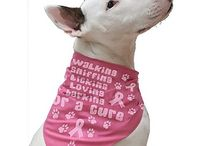 Bark for the Cure