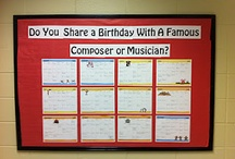 Musiscian&Composers
