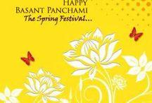 #Happy_Basant_Panchami