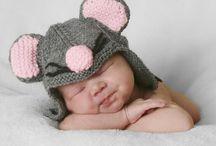 Baby Disfraz