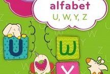Dla dzieci i młodzieży - gry i zabawy / Gry i zabawy skierowane dla dzieci