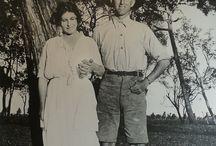 Iconic couples