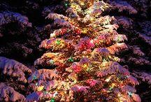 Christmas Time  / Anything & Everything Christmas