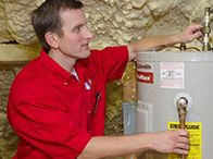 Plumbing Services / Everything Mr. Rooter can do for you!