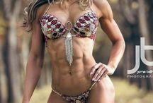 Body motivation