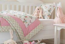 Pokój dziecka/Child's room / MEBLE NIZIO