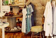 my boutique