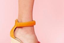 shoes//////