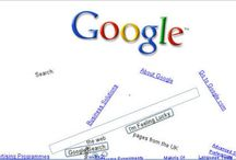 Google / All kinds of awesome resources related to GOOGLE / by Christina Carpenter