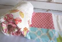 Baby Stuff / Cute baby ideas / by Rebecca Benham