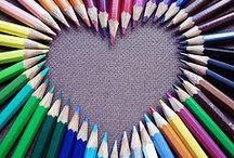 Todas as formas de amor / As coisas do amor