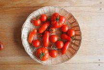 Tuinieren / Alles over tuinieren vind je ook op http://www.mijntuin.org / by MijnTuin • MyGarden • MonJardin • MojaZahrada.org • Meinemgarten.de
