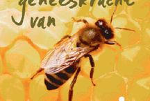 Bijen en zo