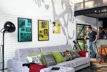 Casa e decor