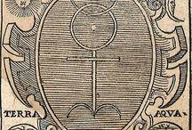 книги-рукописи и апокрифы
