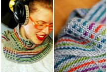 knit,craft