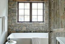 La casa che vorrei (bagno)