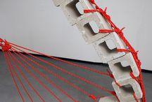 Arte_Tensegridad_Ingeniería_Arquitectura