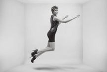 Alati NYC: The Fall 2013 Collection