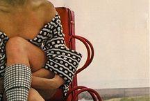 Style Vintage 60