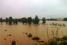 Monsoon Fury / Pictures of monsoon sent by our Citizens Journalist from across the nation.