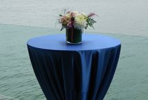 Receptions & Events By Designers Touch