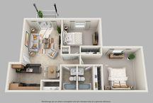 Atlantica Apartments!