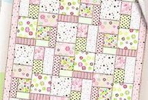 Quilts ideasquilts