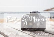 PhotoByMonica