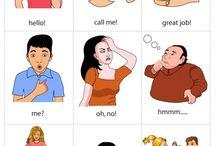 Lingue istruzione