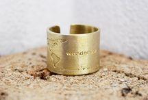 ♥ Bubble box ♥ / Amazing handmade jewellery!! https://www.etsy.com/shop/Bubblebox