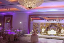 [ Indian & Muslim Wedding Venues ] / bestofcards.co.uk, specialist of wedding announcements and stationery, has prepared for you a selection of Indian and Muslim wedding venues in UK.