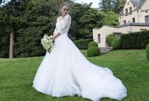Amazing Aldourie Wedding