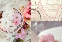 spring inspirations